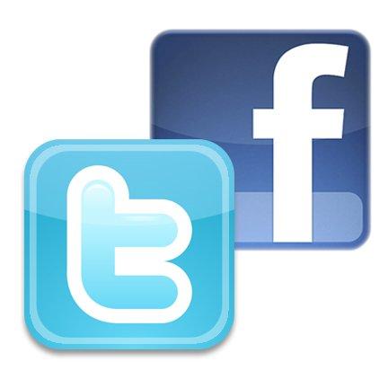 FB-Twit-Logo