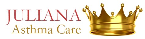 Juliana Asthma Cause logo