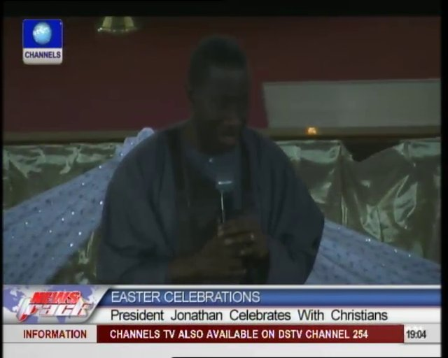 Jonathan - We apologise for this dim picture, it is as a result of power outage