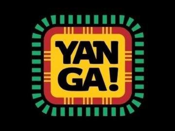 Yanga logo