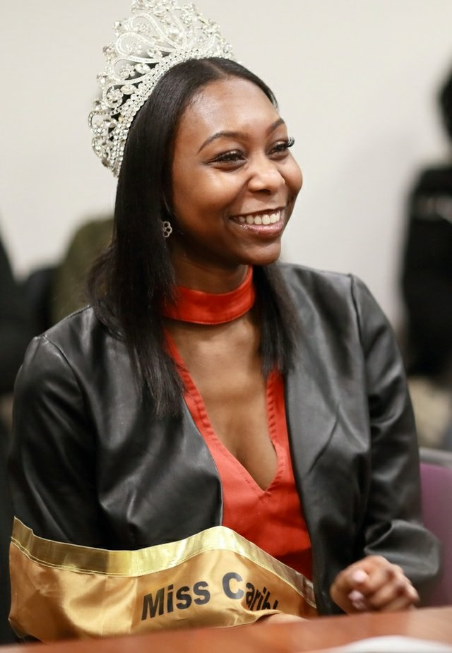 Miss Caribbean UK 2017 'Queen Elizabeth' Williams b.JPG