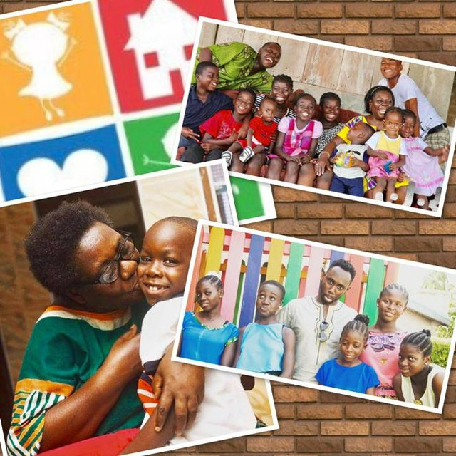 Marfo Children Care Foundation in Ghana b.jpg