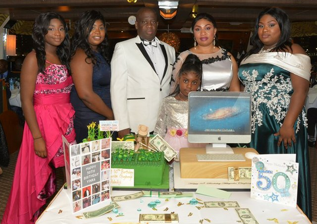 Mr and Mrs Adediji and children b.jpg