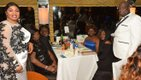 Mr and Mrs Adediji with Mr and Mrs Okutubo, Mrs Okeowo, and Mrs Akinpelu b.jpg