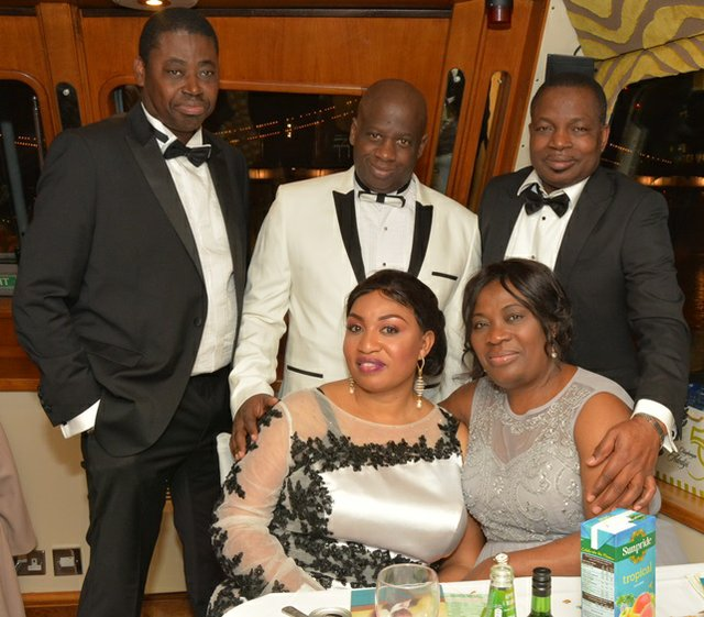 Mr Shomoye, Mr & Mrs Adediji, and Mr & Mrs Oyewole b.jpg