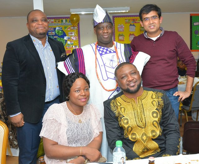 Mr Wale Labisi, Mr Adediji, Mr Sangeet Prasad, Mr and Mrs Sidiku b.jpg