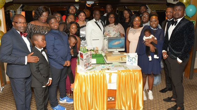 Extended family of Adeyinka's siblings b.jpg