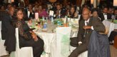 Guests listening to Mr Adediji's speech b.jpg