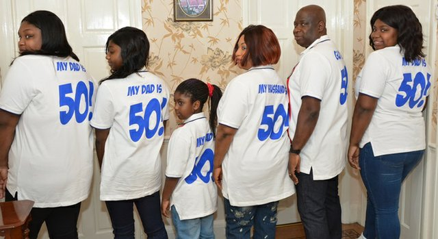 Mr Adediji and his immediate family b.jpg