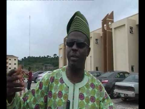 Ekiti 4th Assembly - One year after