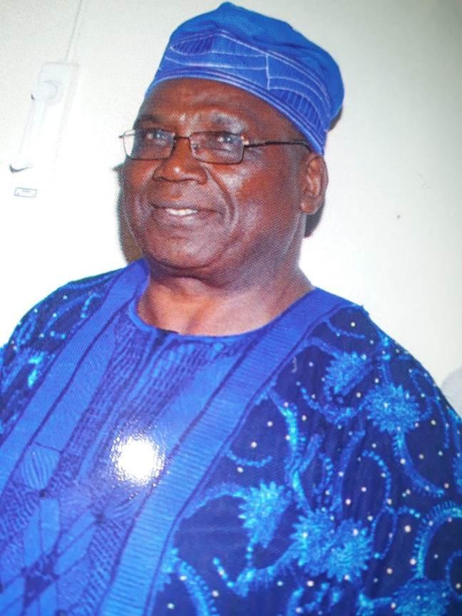 Emmanuel Chukwudumebi Osejindu