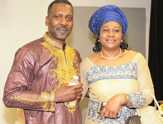 Femi and Yinka Sowunmi b.jpg