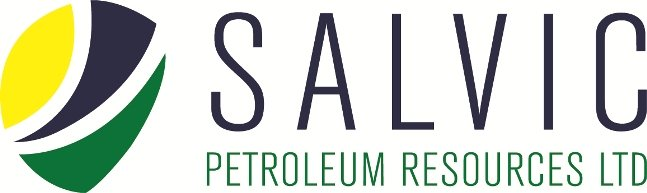 Salvic logo