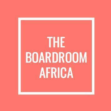The Boardroom Africa