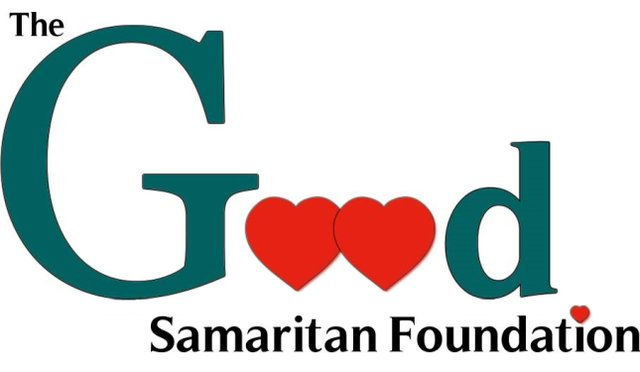 The Good Samaritan Foundation
