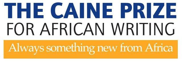Caine Prize logo