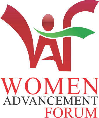 Women Advancement Forum