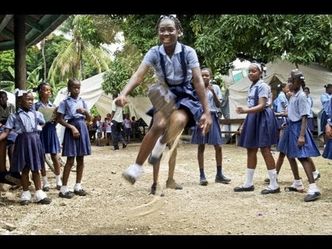 Women can boost MDGs results