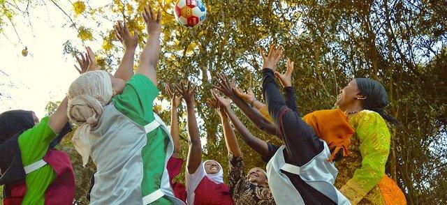 Horn of Africa Development Initiative