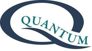 SA Quantum logo