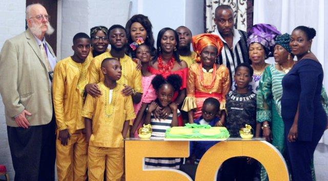 JDI London celebrating Evangelist Blessing Olubanjo b.jpg