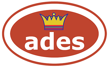Ades Foods