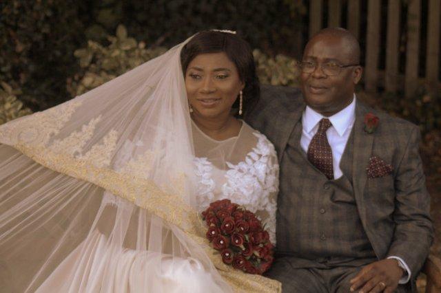 Bride and Groom 4.jpg
