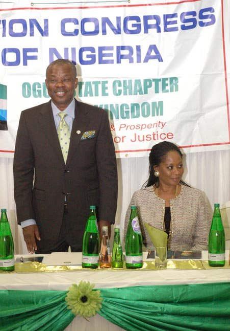 Amosun and his wife - Olufunso.jpg