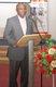 Mr Muyiwa Coker.jpg