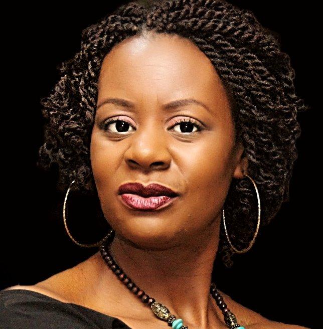 Shola Oladipo