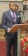 Pastor Leke Sanusi offering the Opening Prayer.jpg