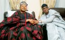 Appreciating the Awujale and Paramount Ruler of Ijebu Land - HRM Oba Dr. Sikiru Kayode Adetona.jpg