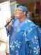 Performing Yoruba poetry .jpg