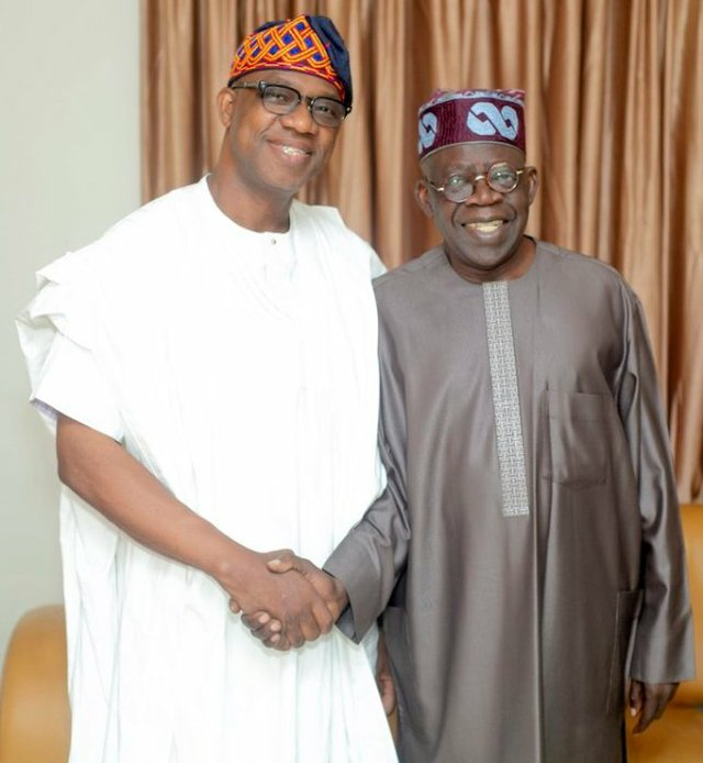 Thanking APC National Leader - Asiwaju Bola Ahmed Tinubu.jpg