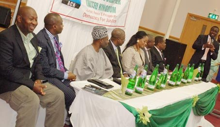 The top table - Barrister Odubela, Pastor Sanusi, Otunba Balogun, Amosun, Mr Muyiwa Coker and Otunba Ashiru.jpg