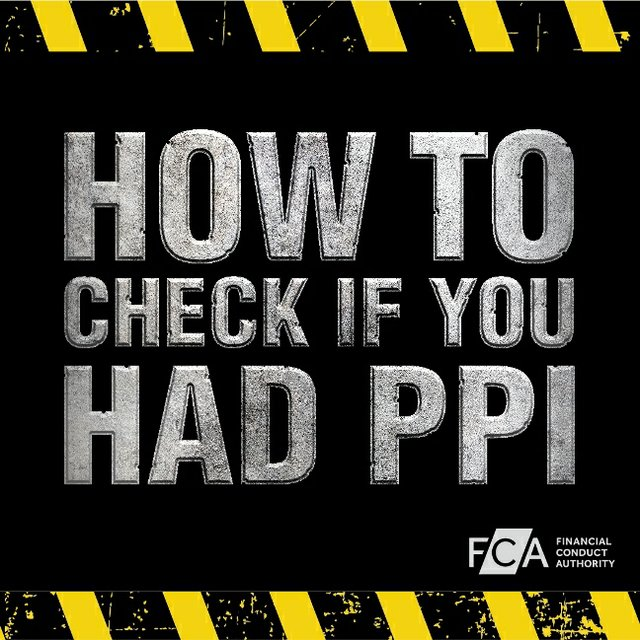 FCA PPi deadline SOCIAL POST Asset 2