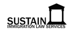 Sustain Immigration Law Services