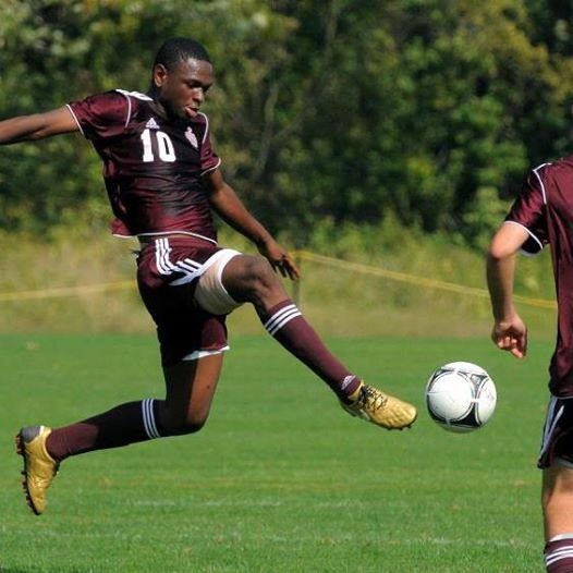 Ochefije Adah is one of the most talented all round players ever to enrol at SOCA.jpg