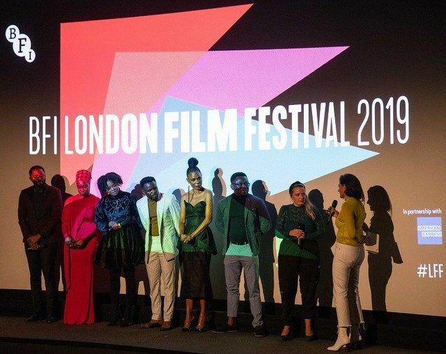 At the BFI London Film Festival.jpg