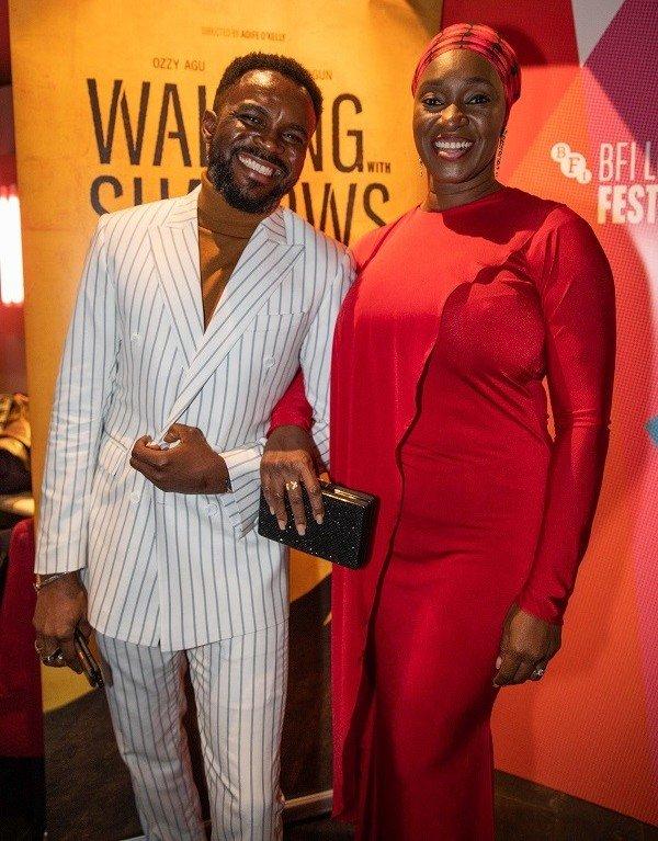 Olumide Makanjuola and Funlola Aofiyebi-Raimi.jpg
