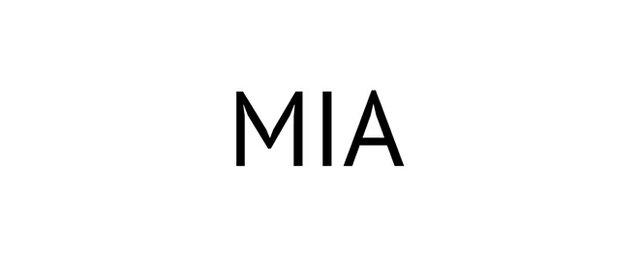 MIA-01 b.jpg