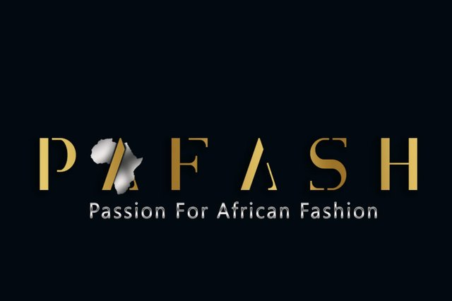 PAFASH logo