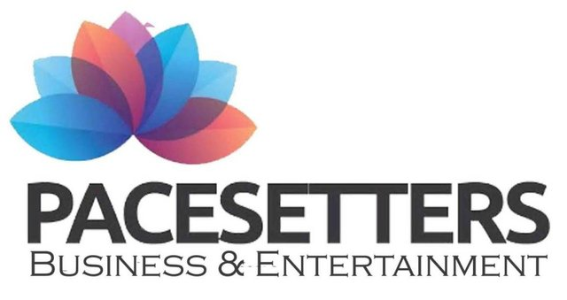 Pacesetters Business logo