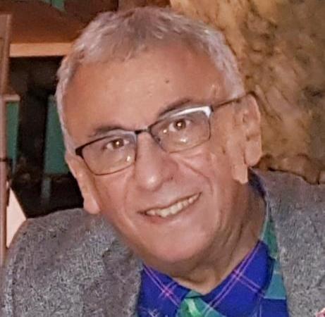 Dr Adonis Aboud.jpg