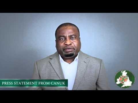 Chief Bimbo Folayan-Roberts