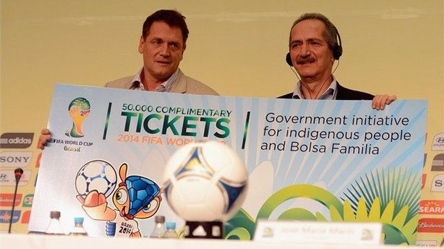 FIFA World Cup tickets to go on sale.jpg