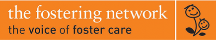 Fostering Network
