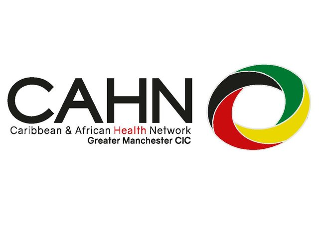 CAHN Logo (2020)