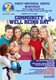 Community Well Being FLYERS