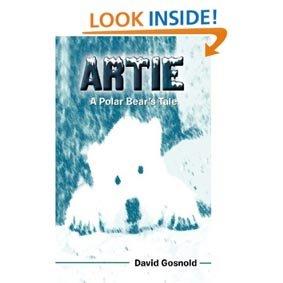Artie  A Polar Bear s Tale.jpg